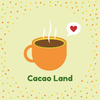 Cacao Land